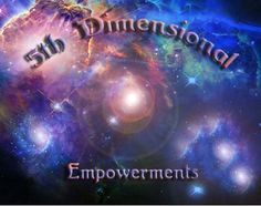 spiritual change to 5th dimension - Google Search