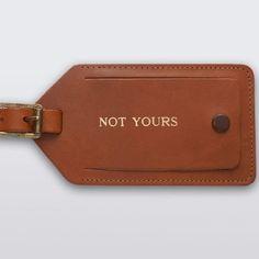 product, tags, style, bag, funni, travel accessories, luggag tag, random stuff, thing
