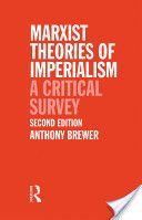 Marxist Theories of Imperialism Critical Theory, Books, Libros, Book, Book Illustrations, Libri