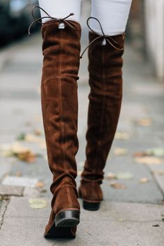 dd51d33d99abe7 96 Best BROGUES OUTFITS KILLING IT... images in 2019