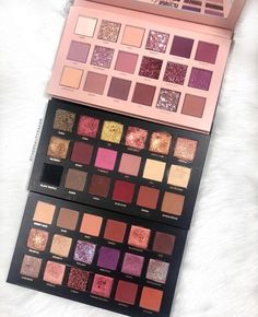 makeup everyday makeup images eyeshadow huda beauty only makeup makeup eyeshadow makeup with eye makeup geek eyeshadows palette Skin Makeup, Eyeshadow Makeup, Makeup Cosmetics, Makeup Brushes, Maybelline Eyeshadow, Yellow Eyeshadow, Eyeshadow Primer, Drugstore Makeup, Makeup Remover