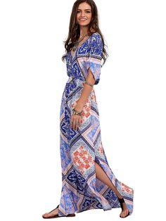 189b70604fb 17 Best Dresses for Spring. images | Revolve clothing, Dresses, Dress in