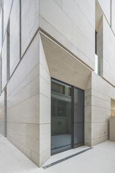 Mora Housing — ADNBA