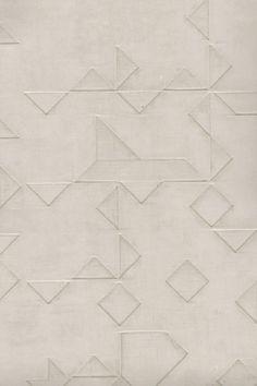 Callidus Guild - Wallpaper