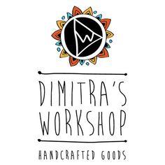 Guarda gli oggetti unici di DimitrasWorkshop su Etsy, un mercato globale del fatto a mano, del vintage e degli articoli creativi.