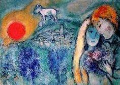 chagall - Recherche Google