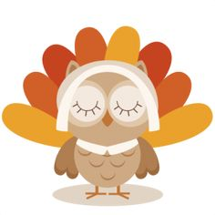 gobblers thanksgiving clipart commercial use ok thanksgiving rh pinterest com silly turkey clipart funny turkey clipart