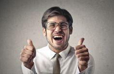 8 Bewerberfehler, mit denen Sie den Job garantiert nicht ergattern