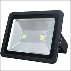 LED flood light - OUTDOOR LED LIGHT - Product - GOODEN LIGHTING CO.,LIMITID - Powered by XiaoCms