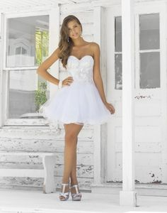 Blush Prom creates prom dresses that combine your favorite design with the price you are searching for when on a budget. Shop Blush Prom dresses now to find your dream look! Discount Prom Dresses, Grad Dresses, Homecoming Dresses, Cute Dresses, Beautiful Dresses, Wedding Dresses, Prom Gowns, Dresses Dresses, Beautiful Legs
