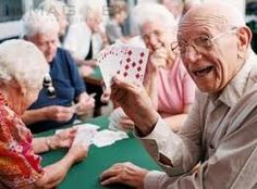 Play the game seniors enjoyment #seniors #healthyliving http://manashomecare.com/