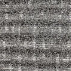 Save on Viewpoint Stone modular carpet tiles on sale