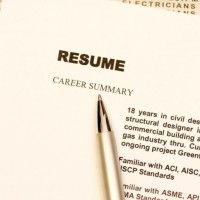 Professional Resume Writing Service by InterviewMeToo in Professional ...