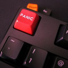 The Fun Computer Key has a peel and stick backing so that it can be applied to just about anything! Buy$2.35