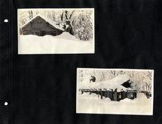 Photograph album #2 - page 55