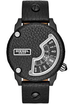 Diesel DZ7353