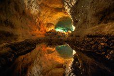 Cueva de los Verdes3