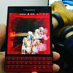 "#inst10 #ReGram @hui_wu_: #blackberryclubs #blackberrygram #inst10 ...... #BlackBerryClubs #BlackBerryPhotos #BBer ....... #OldBlackBerry #NewBlackBerry ....... #BlackBerryMobile #BBMobile #BBMobileUS #BBMibleCA ....... #RIM #QWERTY #Keyboard .......  70% Off More BlackBerry: "" http://ift.tt/2otBzeO ""  .......  #Hashtag "" #BlackBerryClubs "" ......."