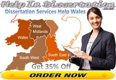 #Dissertation_Services_Help_Wales - #Help_in_Dissertation is an outstanding academic portal that is known for #offering_extensive_academic solutions. Parents can even Dissertation Services Help Wales.  Visit Here https://www.helpindissertation.co.uk/dissertation-services  Live Chat@ https://m.me/helpindissertation  For Android Application user  https://play.google.com/store/apps/details?id=gkg.pro.hid.clients