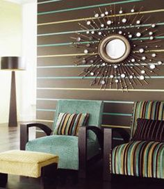 Google Image Result for http://www.design-decor-staging.com/blog/wp-content/uploads/2011/05/striped-wallpaper-wall-decoration-ideas-brown-color.gif