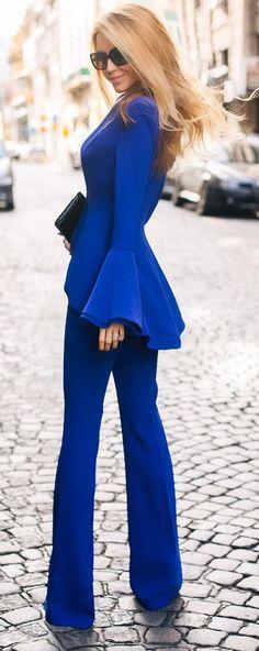 5762ccca92b7c 150 件のおすすめ画像(ボード「Women s fashion」) 2019