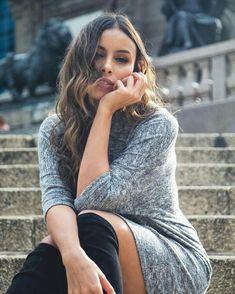 Sweaters, Ships, Dresses, Fashion, Vestidos, Moda, Boats, Fashion Styles, Sweater