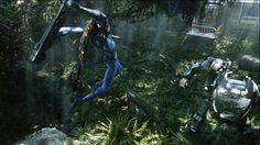 Avatar Shot-By-Shot Arte Fantasy, Avatar James Cameron, Avatar Movie, Creature Concept Art, Fate, Sully, Dreamworks, Pixar, Sci Fi