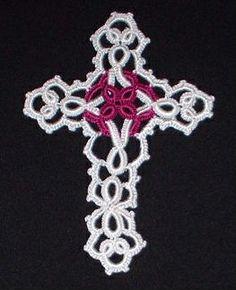 Cro Tat Cross2 by ferosah
