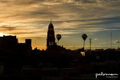 #sunset #church #zacatecas #fresnillo #landscape #atardecer #paisaje #iglesia #picture #fotografiartistica
