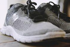 Bronx sneakers 2015