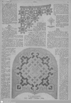 23 [39] - Nro. 5. 1. Februar - Victoria - Seite - Digitale Sammlungen - Digitale Sammlungen