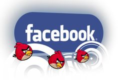Facebook, the place for networking, became something a lot more than just that! It turned out to be a place for wholesome entertainment! Companies like Zynga, made the best of the huge number of people that were a part of this social networking site by developing games solely for them! The first game that came out on facebook was Farmville. All games people loved playing became a part of Facebook.  Visit us at www.odigma.com