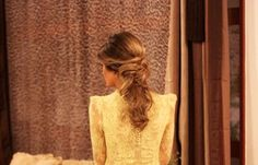 penteado de festa thássia naves Hairdresser, Hair Dressing, Make Up, Dresses With Sleeves, Long Sleeve, Party, Sweaters, Inspire, Fashion
