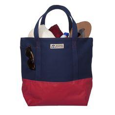 Fancy - Yorktown Tote Bag