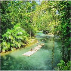 17 Incredible places in Jamaica