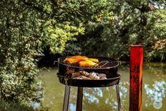 Du hast keine Terrasse oder Garten und trotzdem suchst du nach einem Grillplatz? Wir verraten dir, wo du öffentlich in Kärnten grillen kannst und vor allem, was dabei zu beachten ist! On Top haben wir auch noch ultimative Grilltipps für dich. #urlaubinösterreich #urlaubinkärnten #grillen #grilltips #grillplätze Charcoal Grill, Kitchen Appliances, Outdoor Decor, Patio, Grill Area, Crickets, Tips, Lawn And Garden, Charcoal Bbq Grill