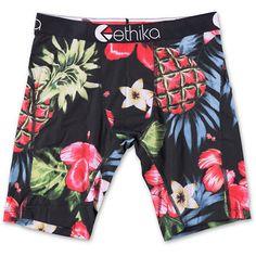 53b1e4f82b0fa Ethika Mai-Tie Boxer Briefs Skater Outfits