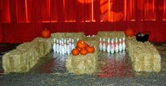 harvest party games | Wagner Feed: Planning your pumpkin-themed harvest party