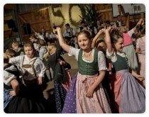 Kinder-Tanzgruppe Tulle, Skirts, Fashion, Kids, Moda, Tutu, Skirt Outfits, Fasion, Skirt