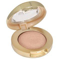 Milani Bella Eyes Gel Powder Eyeshadow Bella Sand 005 oz >>> Learn more by visiting the image link. (Note:Amazon affiliate link)