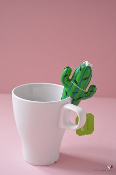 DIY-Kaktus-Teebeutelhalter-aus-Fimo-selber-machen-Videotutorial-Mohntage-Blog-3