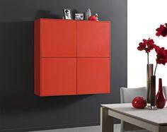 Milord meuble tv table de salon meubles lambermont for Meubles nouveau concept