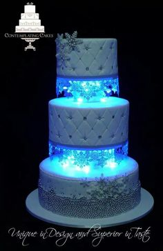 Cake Designs By Sally - 113651312912777015135 - Picasa Web Albums ...