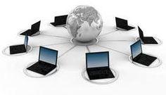 5 Dicas Para Melhor Estudo Online! http://www.examtime.pt/5-dicas-para-melhor-estudo-online/ Regista-te agora para usar ferramentas de estudo como mapas mentais, flashcards, quizzes, notas e muito mais. Tudo grátis!  https://my.examtime.com/pt/users/sign_in