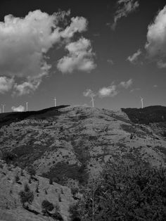 Sicilian wind