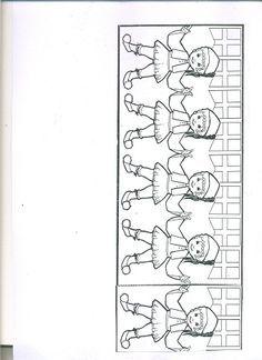 25 μαρτιου νηπιαγωγειο kataskeues - Αναζήτηση Google Greek Independence, Preschool Crafts, Diy Crafts, Around The World Theme, Learn Greek, Greek Language, 25 March, Always Learning, Spring Crafts