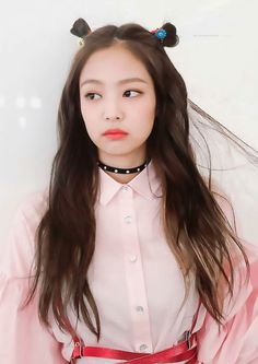 Take this quiz to find out your personal meditation style! Take this quiz to find … Kim Jennie, Jenny Kim, Jennie Kim Tumblr, K Pop, South Korean Girls, Korean Girl Groups, Mode Kpop, Black Pink Kpop, Blackpink Photos