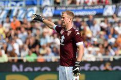 #rumors  Transfer ALERT: Torino hoping to sign Manchester City goalkeeper Joe Hart in permanent deal