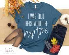 Family thanksgiving shirts, funny thanksgiving shirt, funny Christmas shirt, trendy family tees, thanksgiving picture tees, matching family