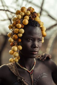 Stunning Photography and Photo Retouching - Etiópia People Photography, Portrait Photography, Color Photography, Street Photography, Landscape Photography, Nature Photography, Fashion Photography, Wedding Photography, Africa Tribes